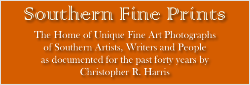 Southern Fine Prints 